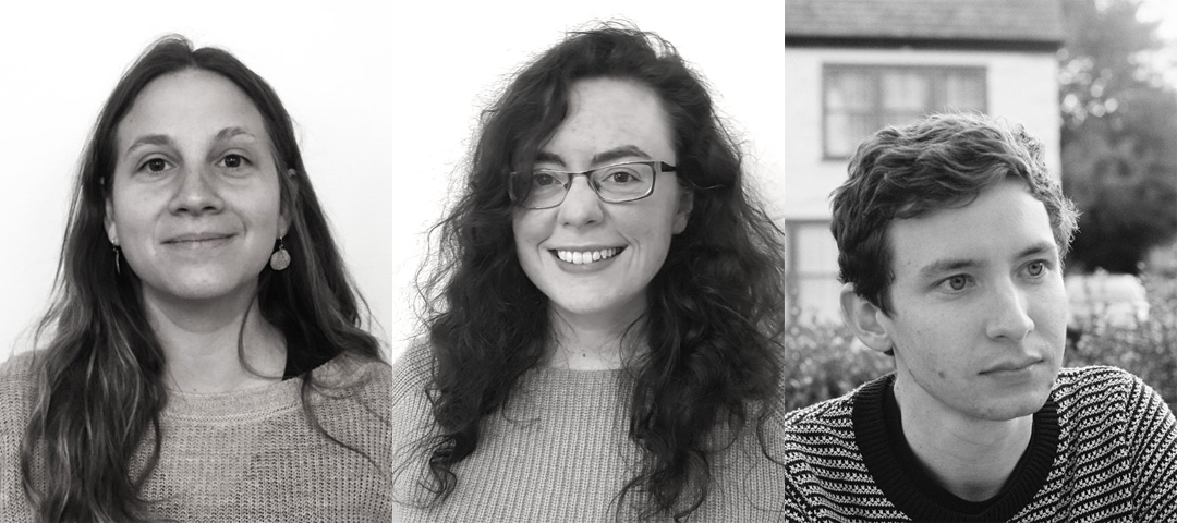 New members of the project appointed